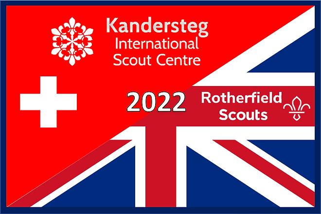 Kandersteg 2022.png