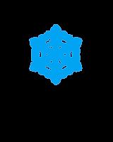 logo_RGB_whitebg_vertical_logo.png