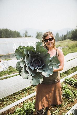 miche cabbage compressed.jpg