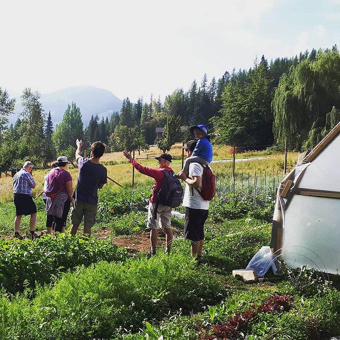 first farm tour!.jpg