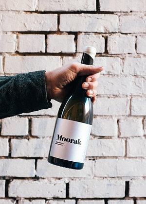 19' Woodside Chardonnay