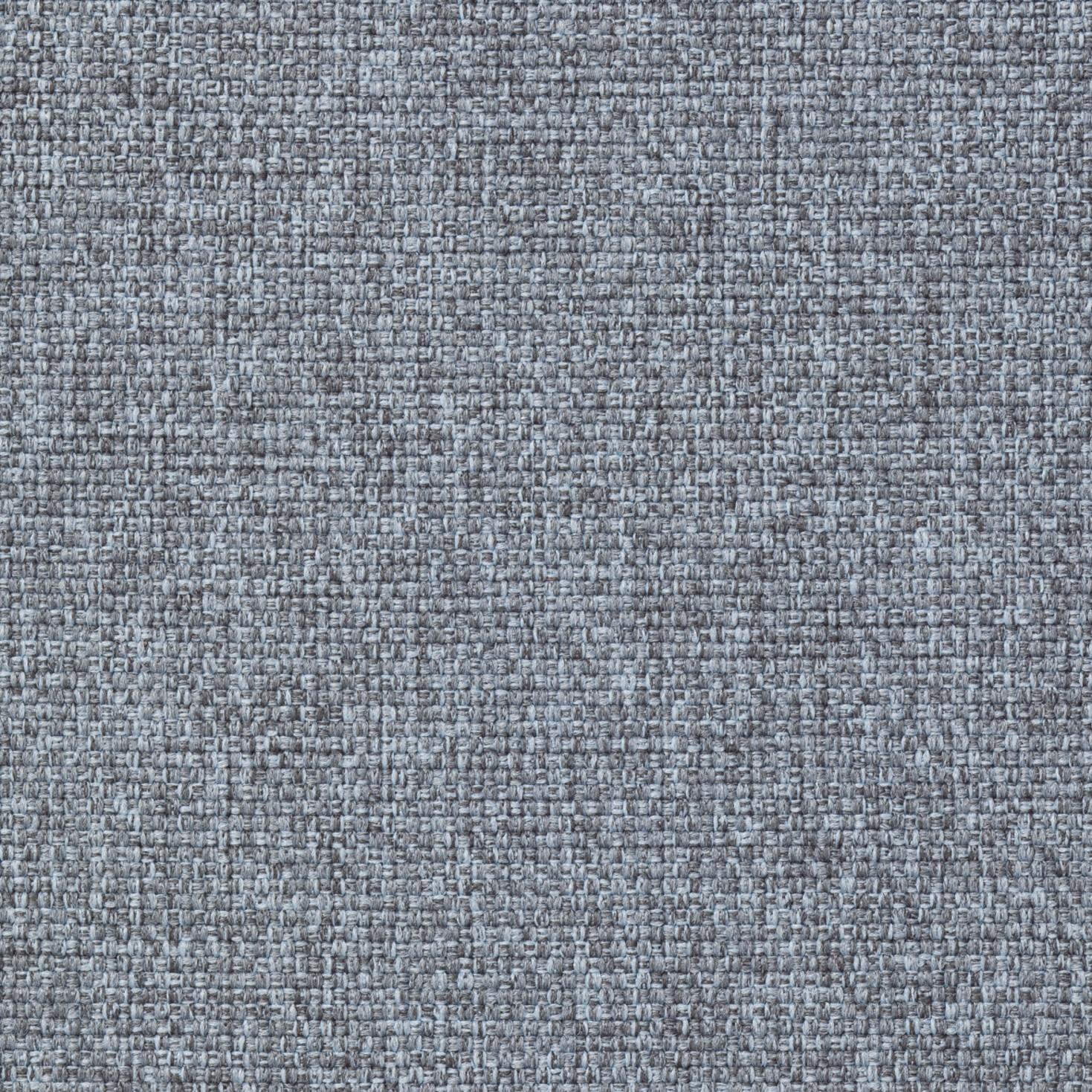 Medley Light Grey 60003