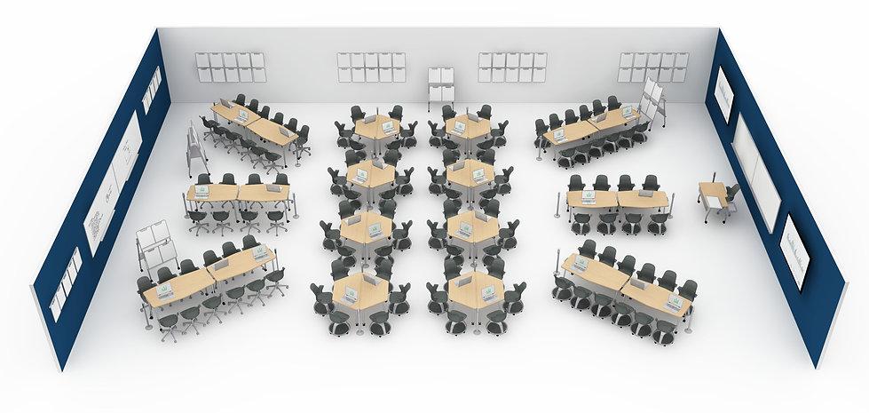Training Room-08.jpg