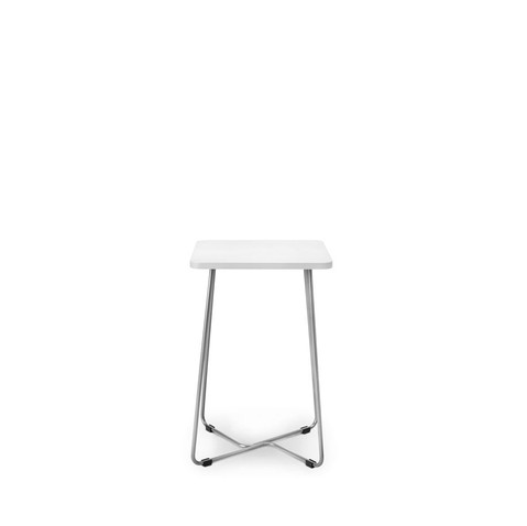 Bfree Table Stool