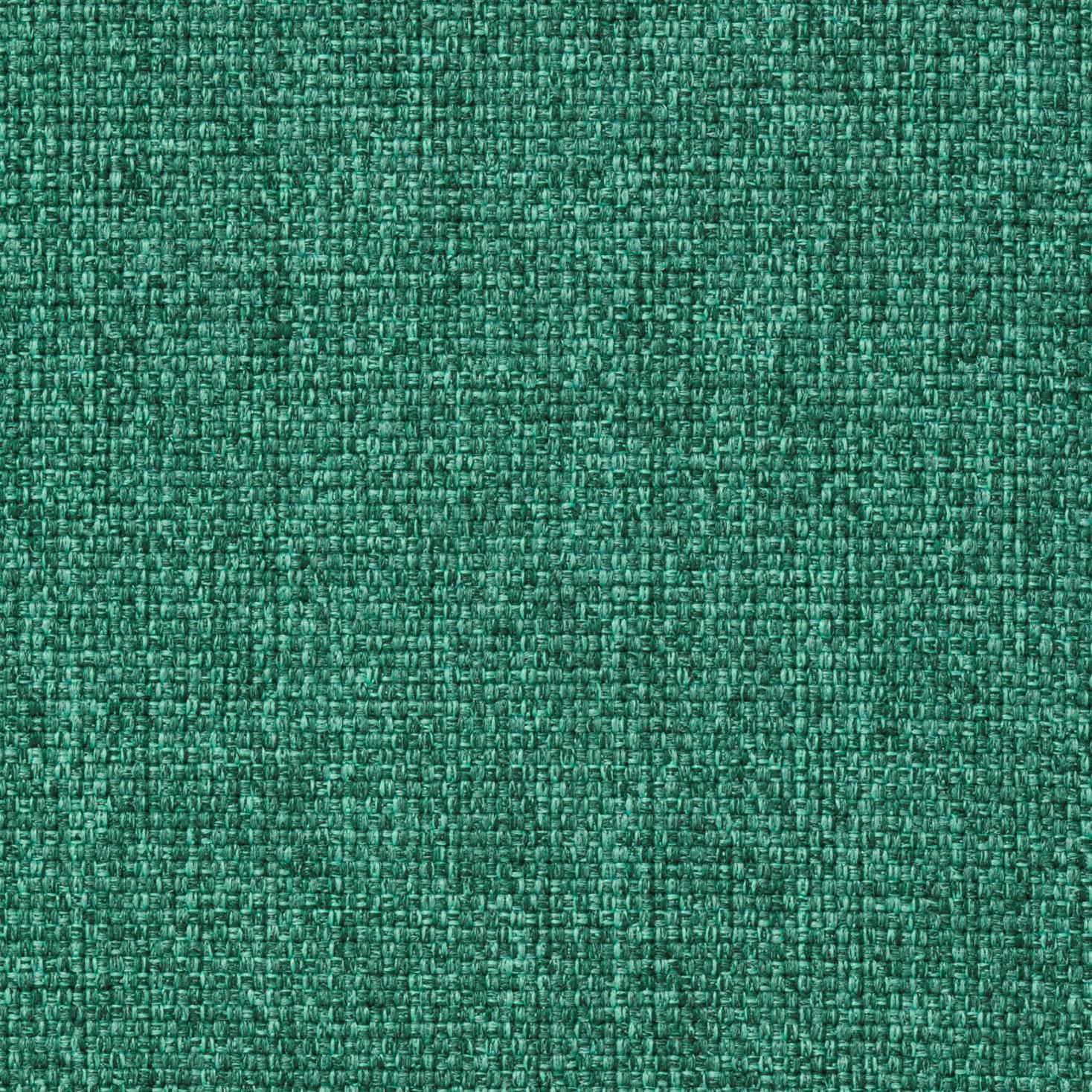 Medley Dark Green 67054