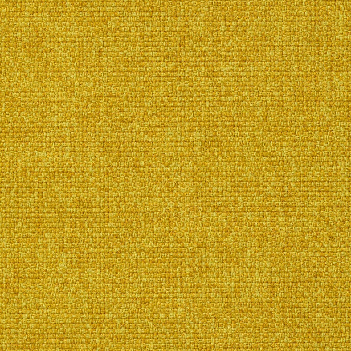 Medley Mustard Yellow 62002