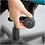 Thumbnail: Telstra Leap V2 - Black Armless
