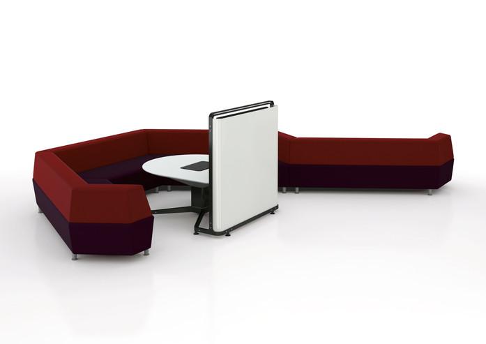 Mediascape Lounge 2.jpg
