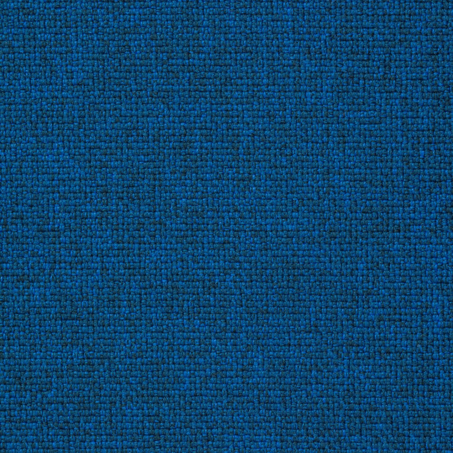 Medley Blue Jean 66007