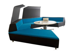 Mediascape Lounge.jpg