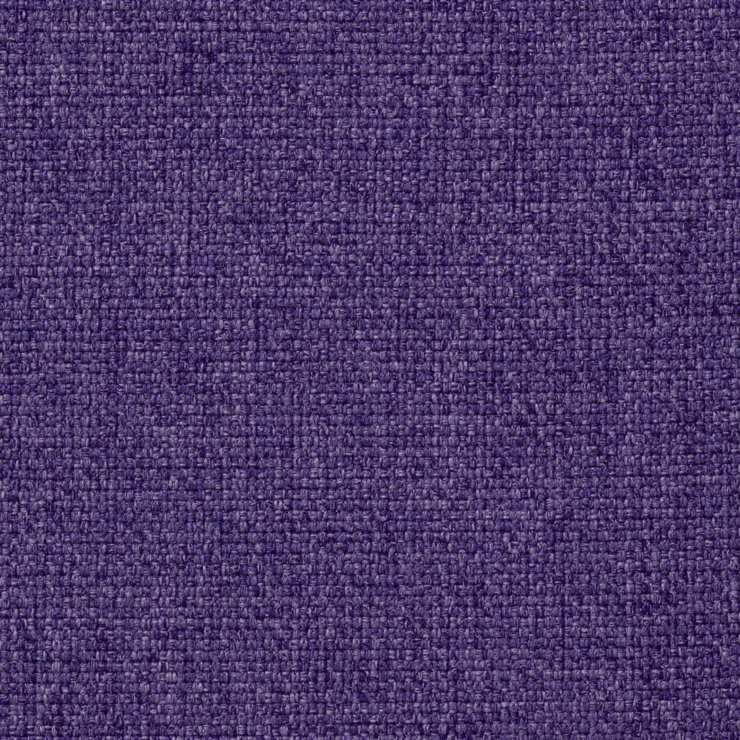 Medley Dark Purple 65086