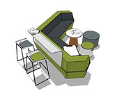 mediscape lounge.JPG