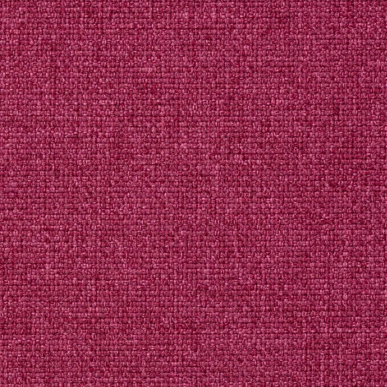 Medley Dark Pink 64125