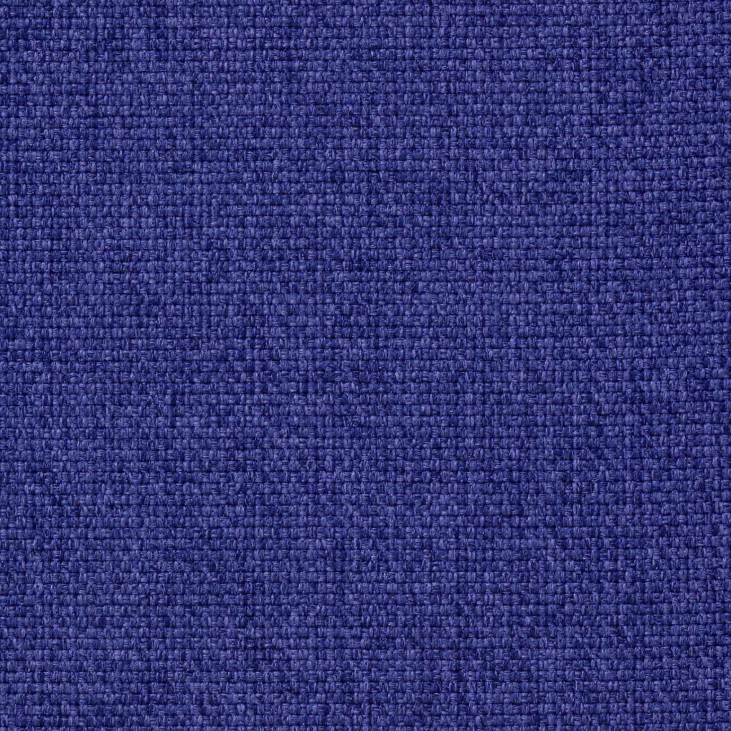Medley Blue Purple 66145