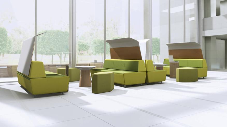 Mediascape Lounge with Hood.jpg
