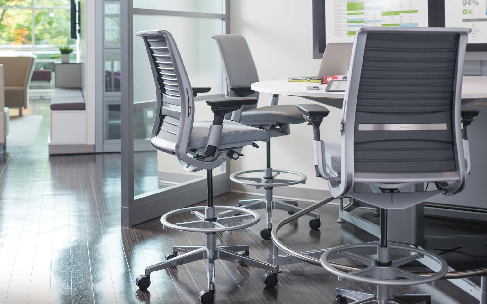 Think stool meeting.JPG