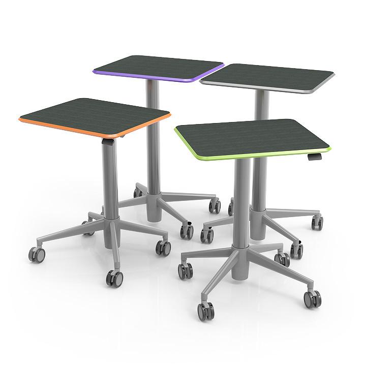 uxl_sitstand_rectangle1.jpg