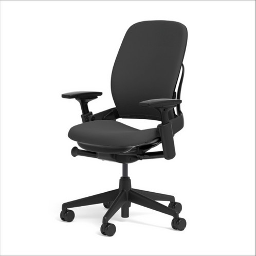 steelcase leap chair online - Steelcase Leap Chair
