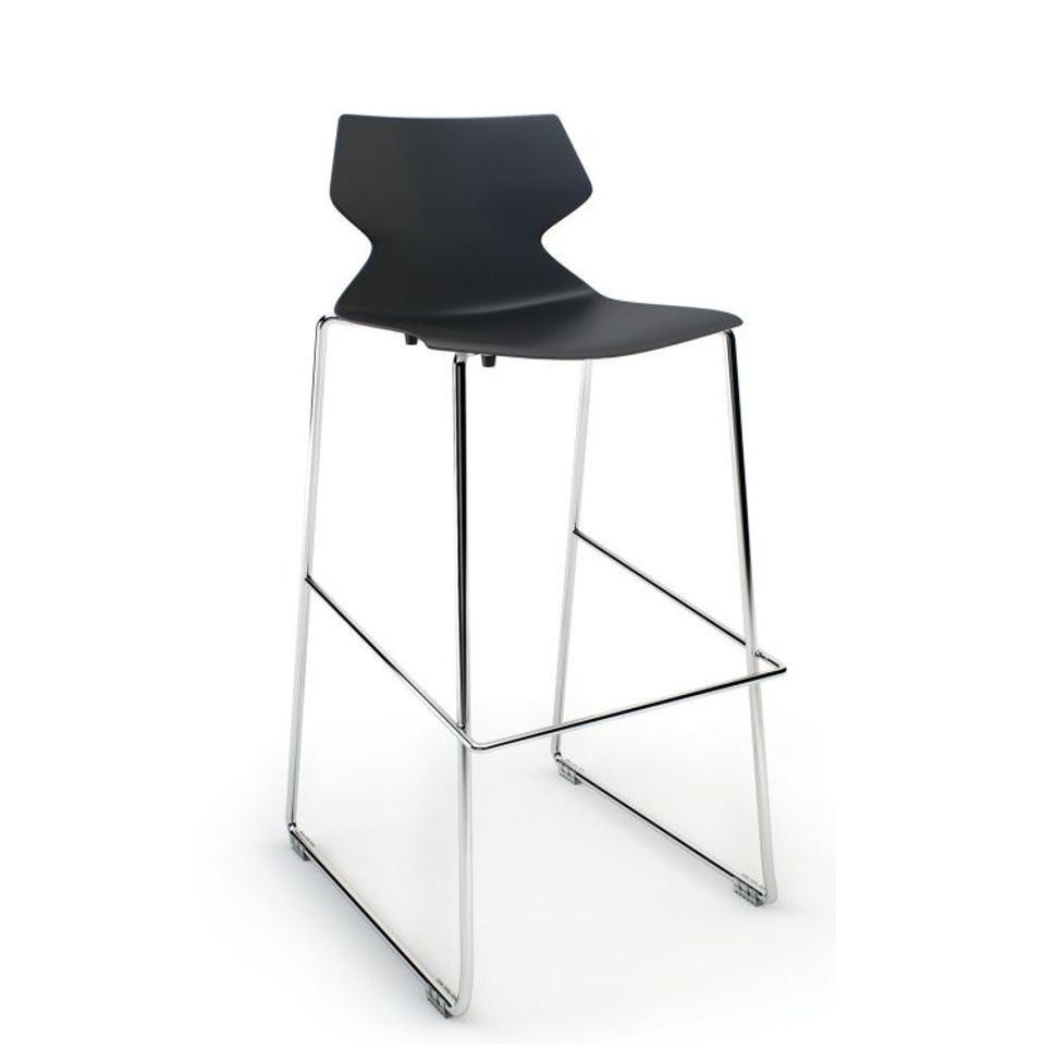 Fly stool 1.JPG