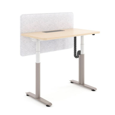 Steelcase - HA Desks.JPG