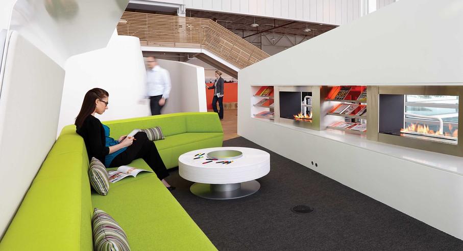Mediascape Lounge 3.JPG