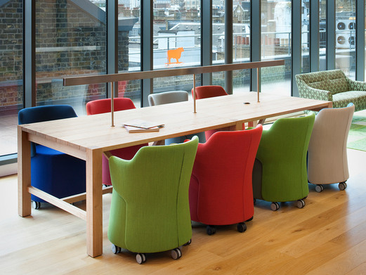 Library-Large-Table-02.jpg