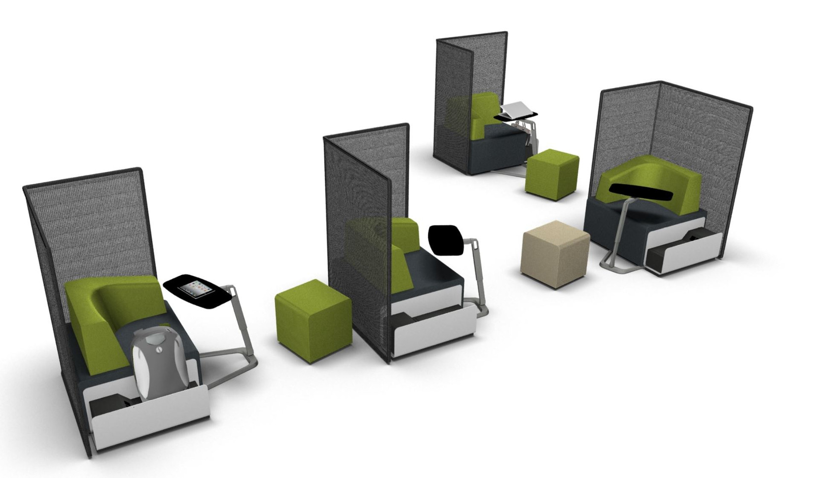 Bfree Single Lounges with Screen 4.JPG