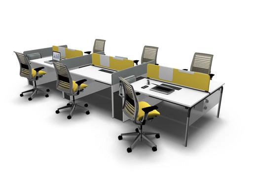 Navi Linear Desk Height.jpg