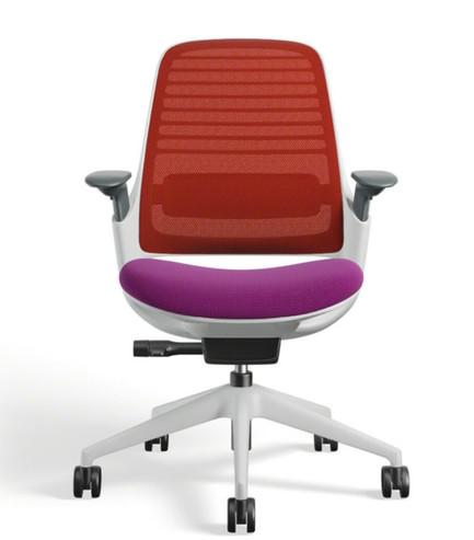 Series 1 Chair colour.JPG