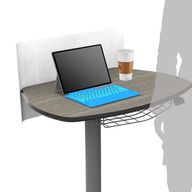 sitstand_lectern3.jpg