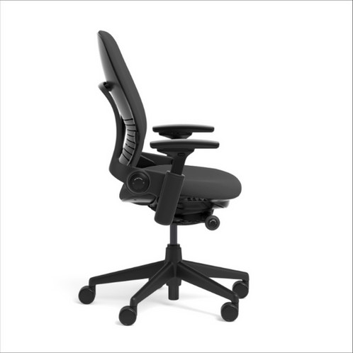 steelcase leap chair online | arki environments - steelcase dealer