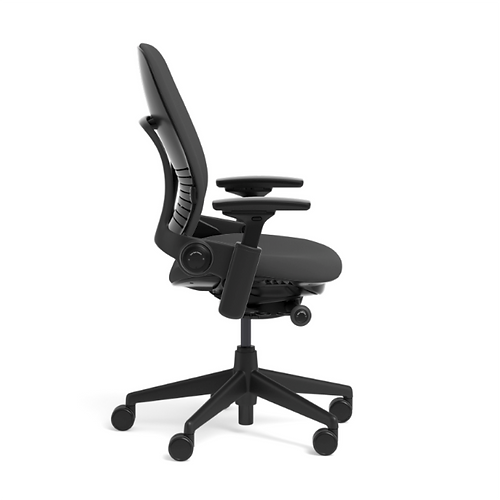 High Quality Steelcase Leap Chair