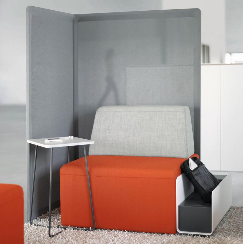 BFree Single Lounge 3.JPG