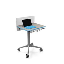 UXL Sit2Stand