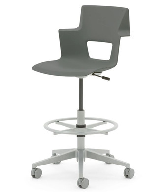 Steelcase Shortcut 9.JPG