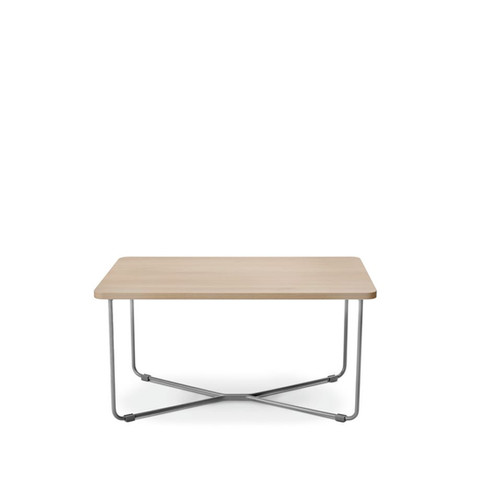 Bfree Coffee Table