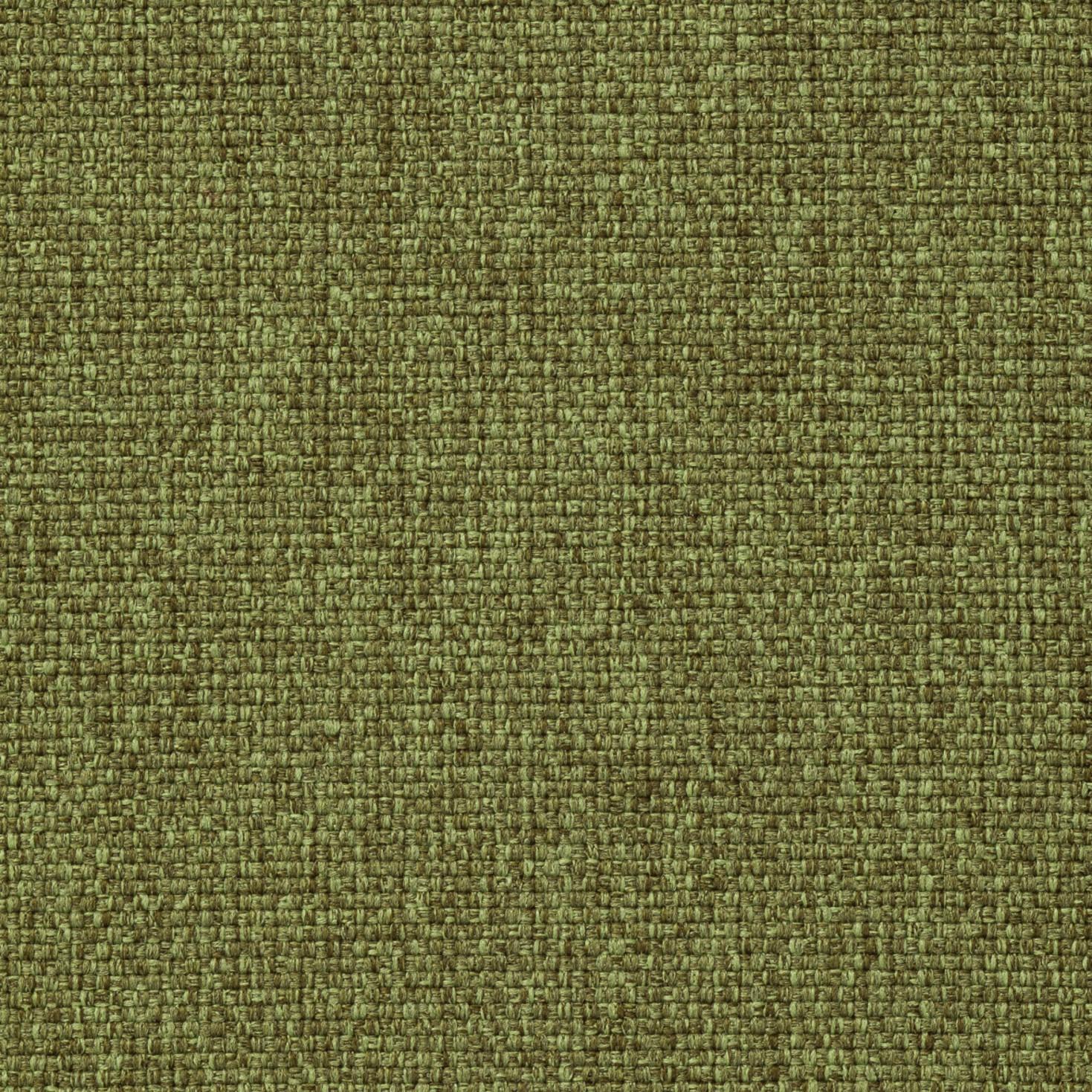 Medley Khaki Green 68005