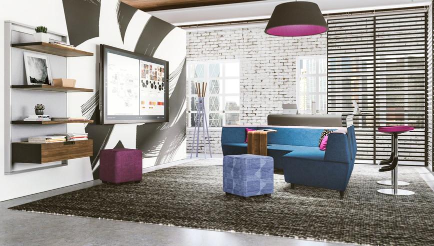 Mediascape Lounge 4.JPG