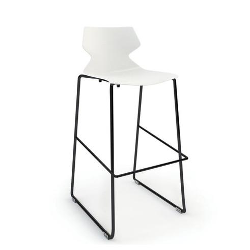 Fly stool 2.JPG