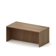 Big Table Standing