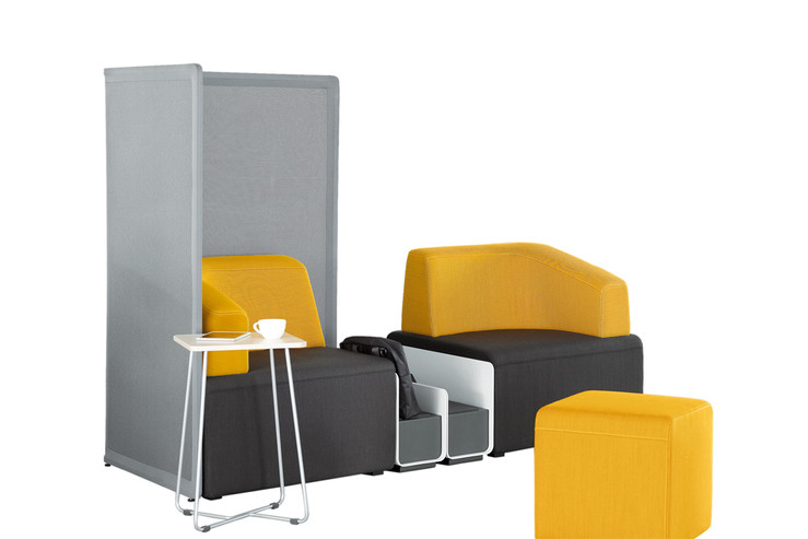Bfree Single Lounges with Screen.jpg