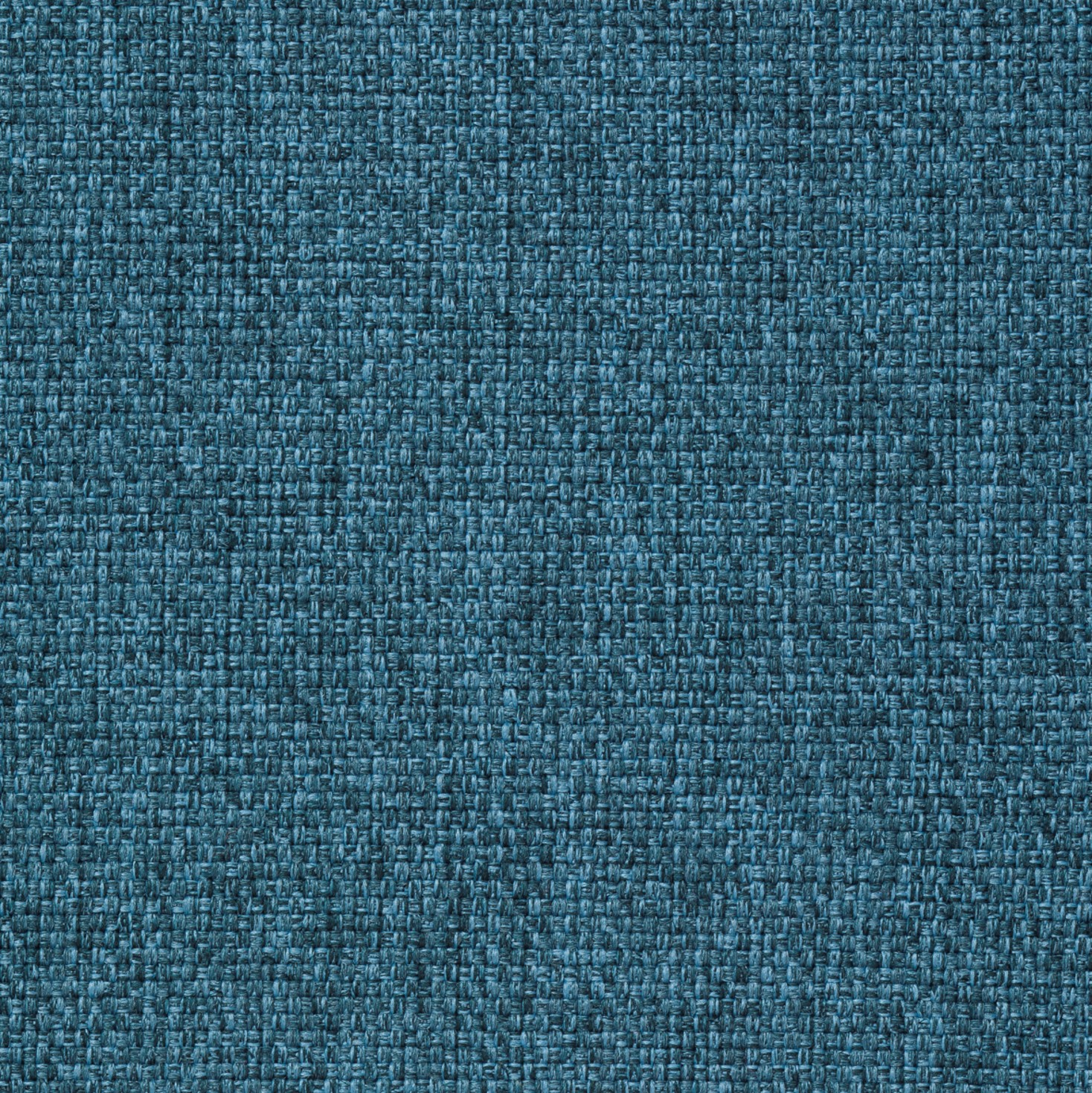 Medley Water Blue 67053