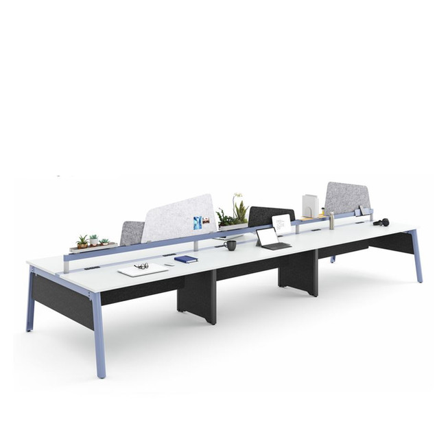 Lexco Collection