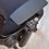Thumbnail: Telstra - Leap V2 - Platinum (IN STOCK)