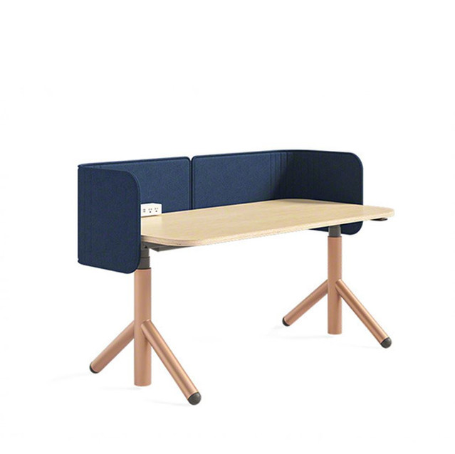 Flex Height Adjustable Desk