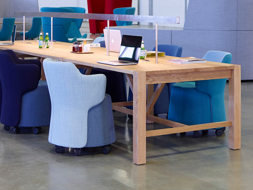 Library-Large-Table-03.jpg