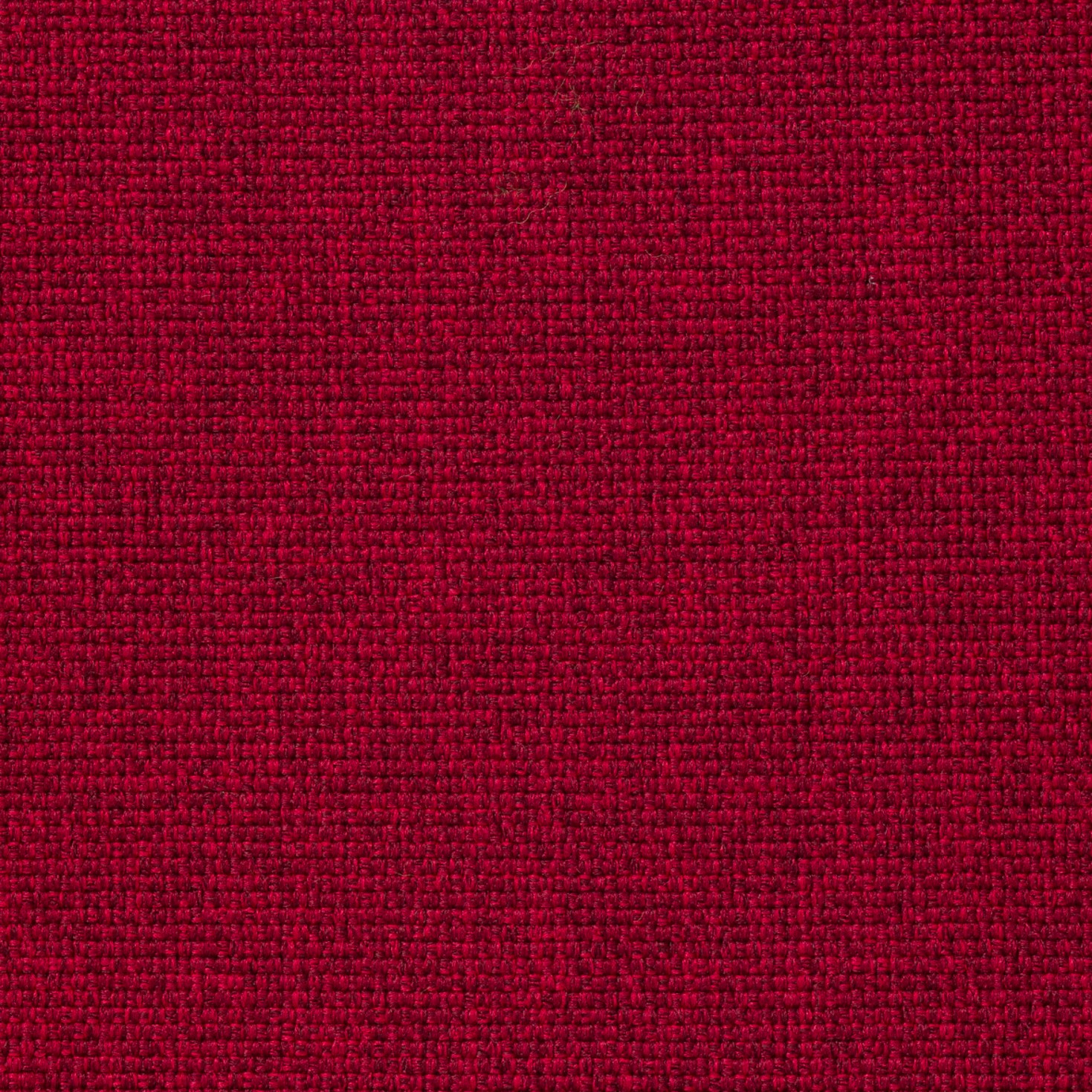 Medley Cherry Red 64123