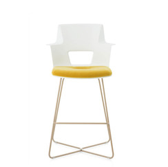 Shortcut Stool Wire
