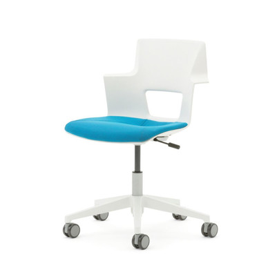 Steelcase Shortcut 2.JPG