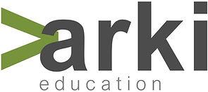 ARKI Education.jpg